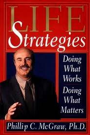 Kamuab Zindagi ka Rasta (Life Strategies) book