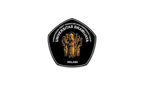 Pendaftaran Mahasiswa Baru Universitas Brawijaya (UB) tahun ajaran 2018/2019, dan jadwal Pelaksanaannya.