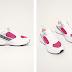 Guess Jeans - Pantofi sport dama originali albi pret mic online