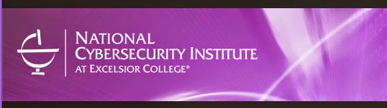 2015 National Chief Information Security Officer Survey