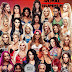 ¿Es realmente una buena idea realizar un Royal Rumble femenino?