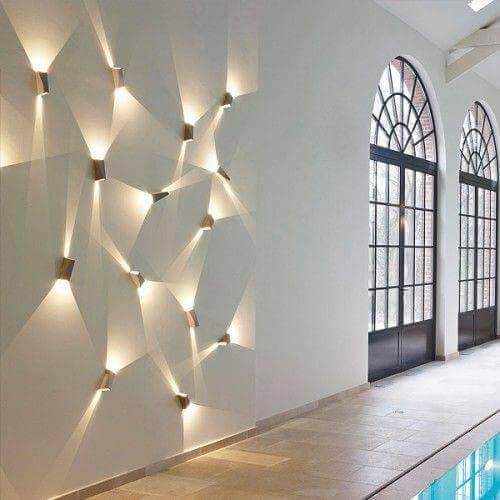 Contemporary%2BIndoor%2BWall%2BSconces%2B%2526%2BLighting%2Bwww.decorunits%2B%25281%2529 25 Contemporary Indoor Wall Sconces & Lighting Interior