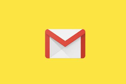 Cara Mudah Membuat Gmail Tanpa Verifikasi Nomor Telepon