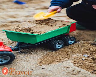Comment développer les compétences d'apprentissage de votre enfant (céline alvarez)
