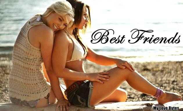 famous poems on friendship,  friend poems that make you cry, girlfriends  funny friendship poems  poem on friendship in hindi