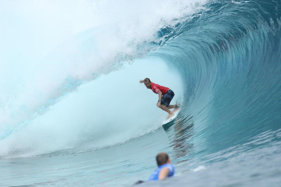 31 Josh Kerr Billabong Pro Tahiti 2016 foto wsl Poullenot Aquashot