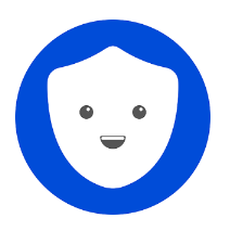 aplikasi VPN Android gratis tercepat