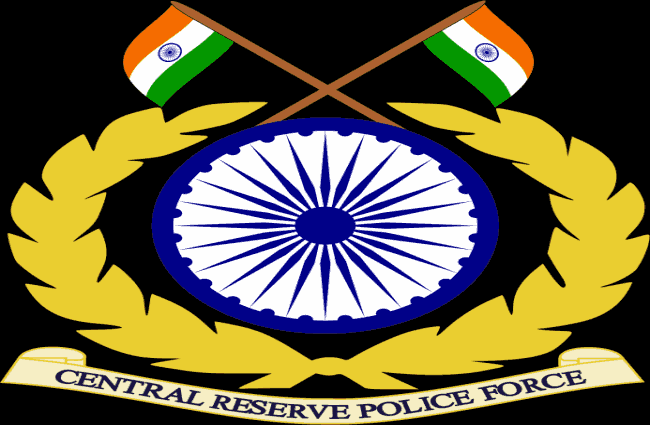 CRPF Recruitment 2017 for SI/ Overseer, CT/Mason & Other Posts – Apply Online