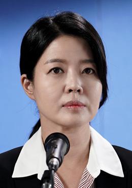 魔女的法庭-線上看-戲劇簡介-人物介紹-KBS