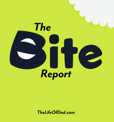 The Bite Report