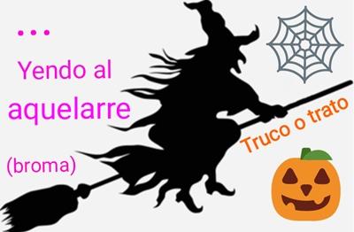 Celebra Halloween Con Whatsapp Exprésate Con Mensajes