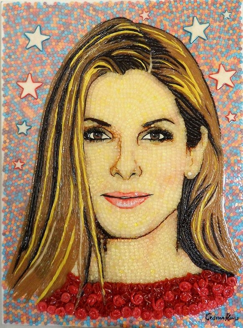 10-Sandra-Bullock-cristiam-Ramos-Candy-Nail-Polish-Toothpaste-for-Sculptures-Paintings-www-designstack-co