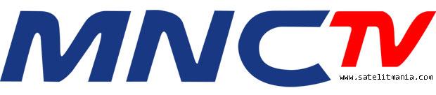 Frekuensi MNCTV Terbaru 2016 Di Satelit Palapa D