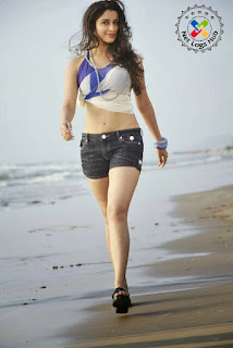 Madhurima Banerjee Stills From Close Friends Movie - NetLogsHub