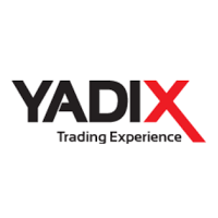 Yadix