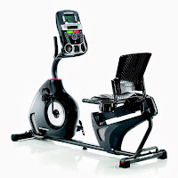 Comparing features and differences between the Schwinn 230 with the Schwinn 270 Recumbent Exercise Bike