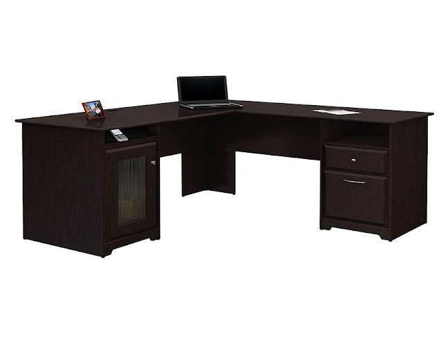 best buy corner office desk furniture Walmart for sale online