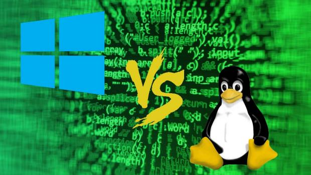 11 Reasons Why Linux Is Better Than Windows – Explained