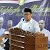 Nasihat Kyai Didin kepada Ustaz Somad: Istiqomah Berdakwah untuk Persatuan Umat