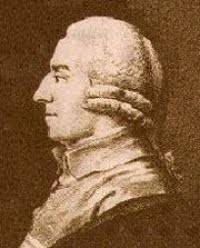 June anniversary of Adam Smith's birth