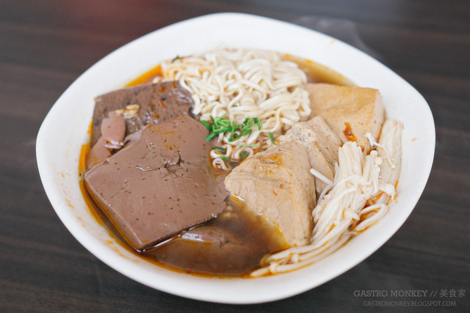 Image result for stinky tofu taiwan