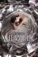 http://mayashepherd.blogspot.de/2016/03/rezension-amy-ewig-jewel.html