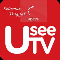 nonton tv online,tv online tanpa buffering