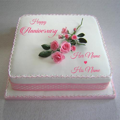 Anniversary Cake images Quotes - Essential Wedding ...