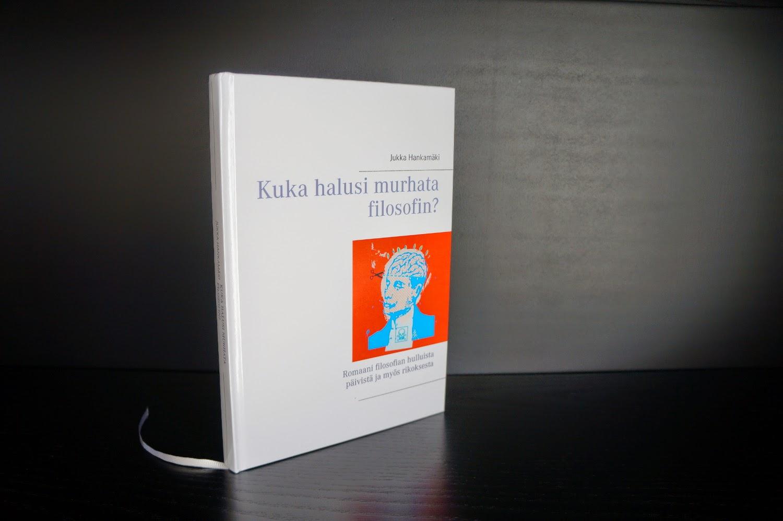 http://www.adlibris.com/fi/kirja/kuka-halusi-murhata-filosofin-9789523185463