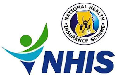 Apply Here For 2018 NHIS recruitment | Urgent Vacancy  Online