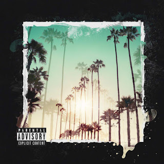 Cashis - Ca-s 1.5 (2016) - Album Download, Itunes Cover, Official Cover, Album CD Cover Art, Tracklist