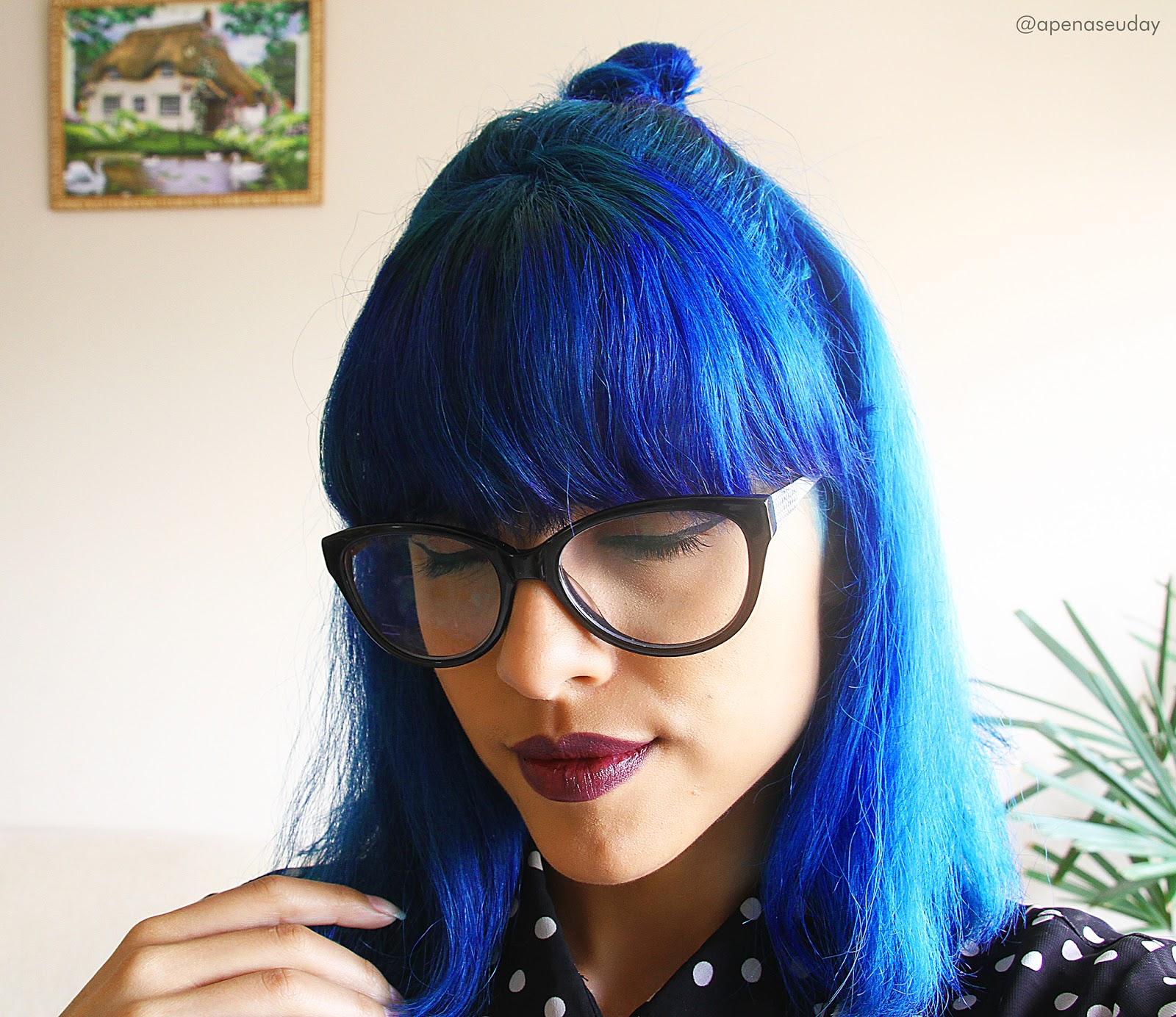 Aprenda a fazer 4 penteados super fáceis e rápidos para cabelos curtos. Acesse agora!