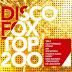 Discofox Top 200 Vol 1 (2017) TORRENT