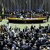 Deputados pedem impeachment de Temer