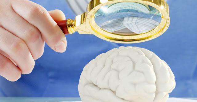 Φάρμακο που επιβραδύνει τη συρρίκνωση του εγκεφάλου στη πολλαπλή σκλήρυνση