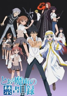 To Aru Majutsu No Index Todos os Episódios Online, To Aru Majutsu No Index Online, Assistir To Aru Majutsu No Index, To Aru Majutsu No Index Download, To Aru Majutsu No Index Anime Online, To Aru Majutsu No Index Anime, To Aru Majutsu No Index Online, Todos os Episódios de To Aru Majutsu No Index, To Aru Majutsu No Index Todos os Episódios Online, To Aru Majutsu No Index Primeira Temporada, Animes Onlines, Baixar, Download, Dublado, Grátis, Epi