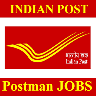 Chhattisgarh Postal Circle, CG Post, India Post, Chhattisgarh, Postman, 10th, freejobalert, Sarkari Naukri, Latest Jobs, cg post logo