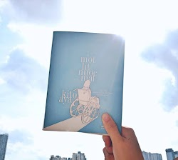 #Review sách Một Lít Nước Mắt