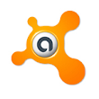 Download Antivirus Avast Essential Free Terbaru