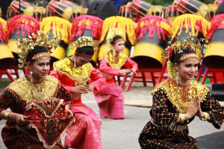 Indonesia muda mudi pada saat ini - 5 8