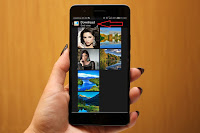 How to Fix Downloaded Images Not Shows in Android Gallery,picture not showing in android phone gallery,no images in gallery,how to show images in gallery,how to fix images not shows,no images show in phone gallery,downloaded images not shows in phone gallery,how to fix gallery issues,picture gallery,how to get picture in phone gallery,downlaod picture folder,download image error,how to show,picture not showing in android phone gallery.,images,picture,photos How to Fix Downloaded Images Not Shows in Android Gallery how to solve download picture not showing in android phone gallery...  Click here for more detail..