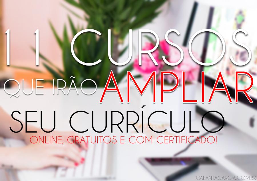 cursos-online-gratis-ampliar-curriculo