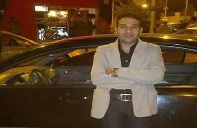 محافظة قنا, الشهيد رئيس مباحث قوص, الاهالى يطالبون بالقصاص, القصاص,