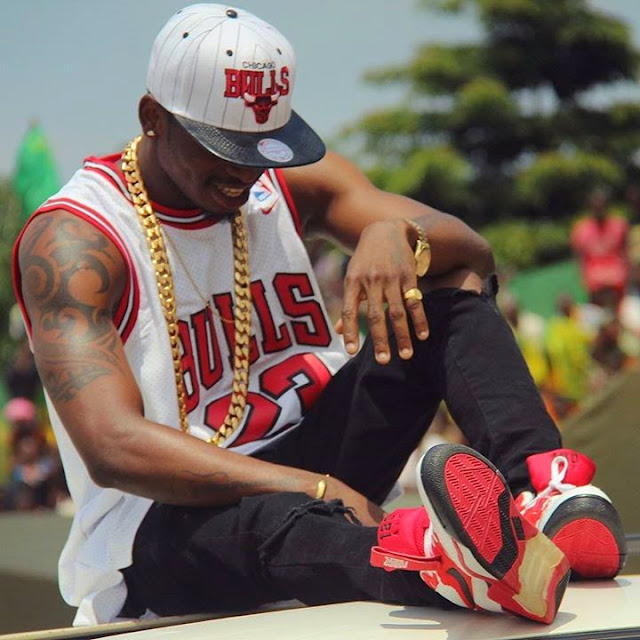 Download | Diamond Platnumz - Maradhi Ya Moyo [Audio] #Leaked #Mp3
