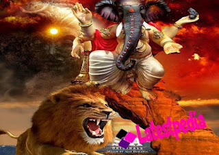 Best Collection of mahakal status
