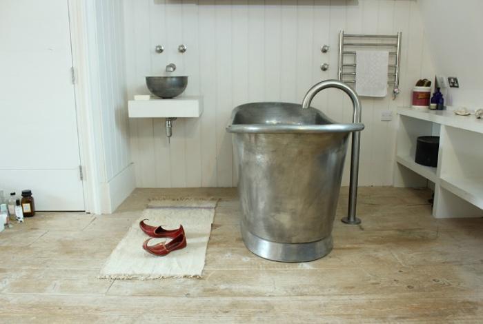Vasca Da Bagno Ofuro : Vasca da bagno freestanding classica o moderna di