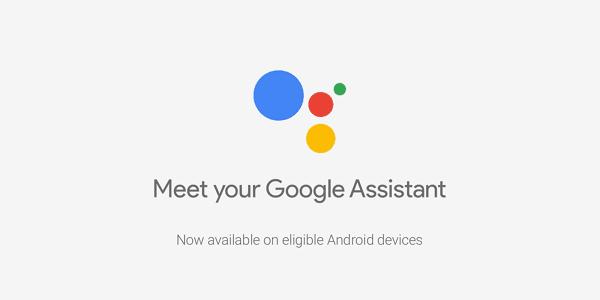 جوجل تخطط لمتابعة مسار سامسونج ودمج زر Google Assistant المخصص
