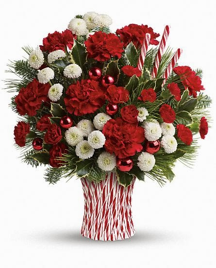 Highlights for Flowers. Special occasions, birthdays, birth announcements and funerals pop up throughout the year without end. Give your wallet and yourself a break from hard-to-shop-for loved ones by sticking with classic bouquets from Flowers.