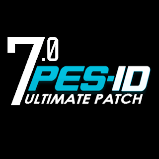 PES-ID Ultimate Patch v7.0 Option File Winter Transfers 2018/2019