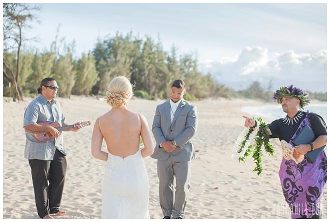 Elopements Maui